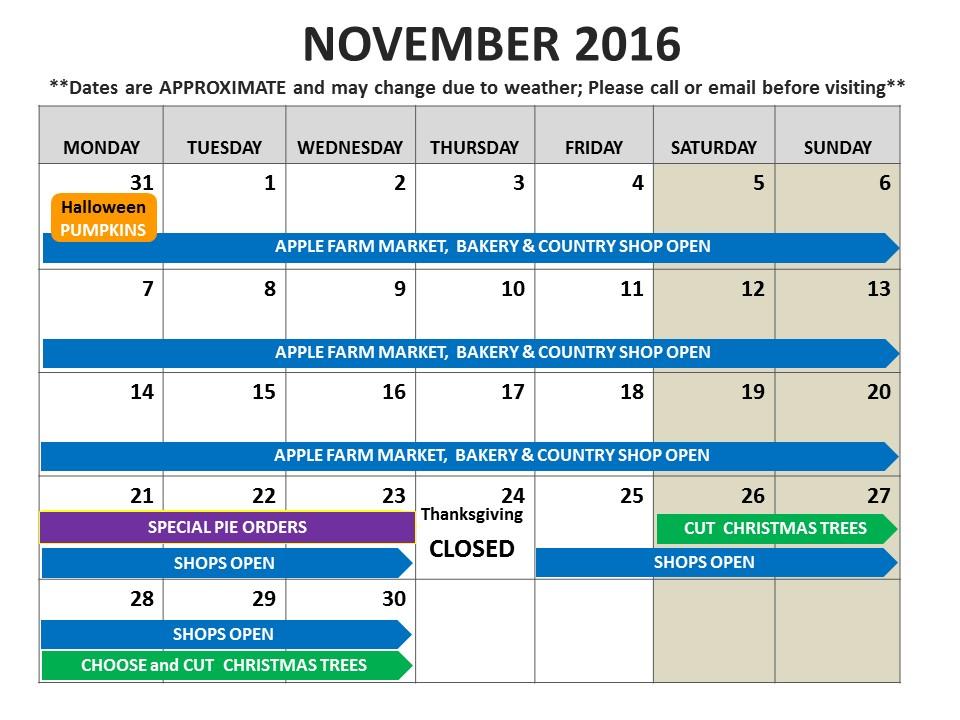 Nov 2016