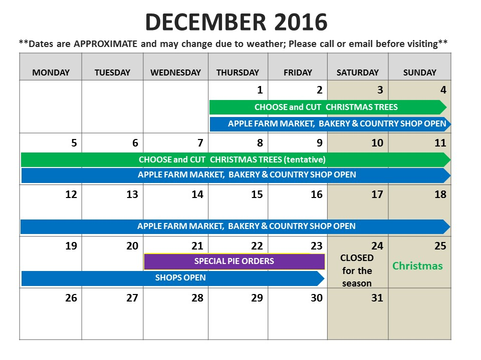 Dec 2016